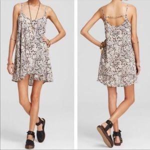 New Intimately Free People Slip Dress Size Small